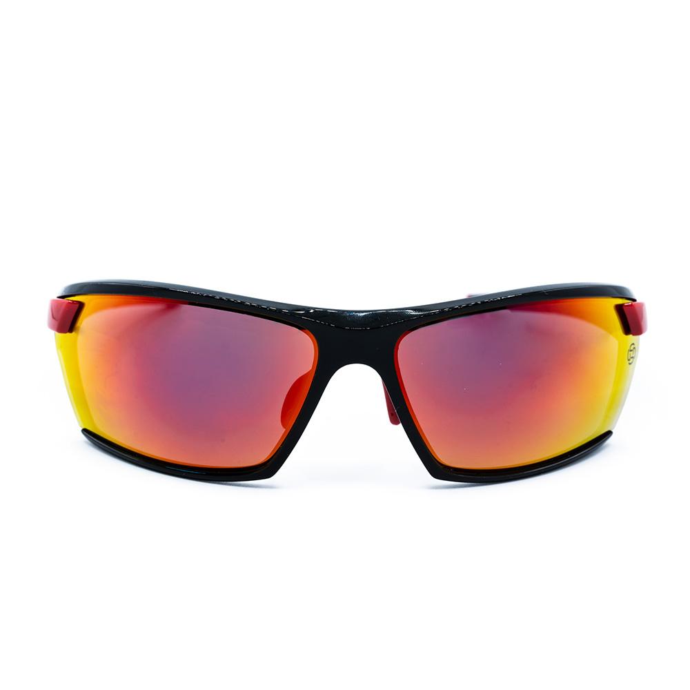 Rocket Sonnenbrille 0