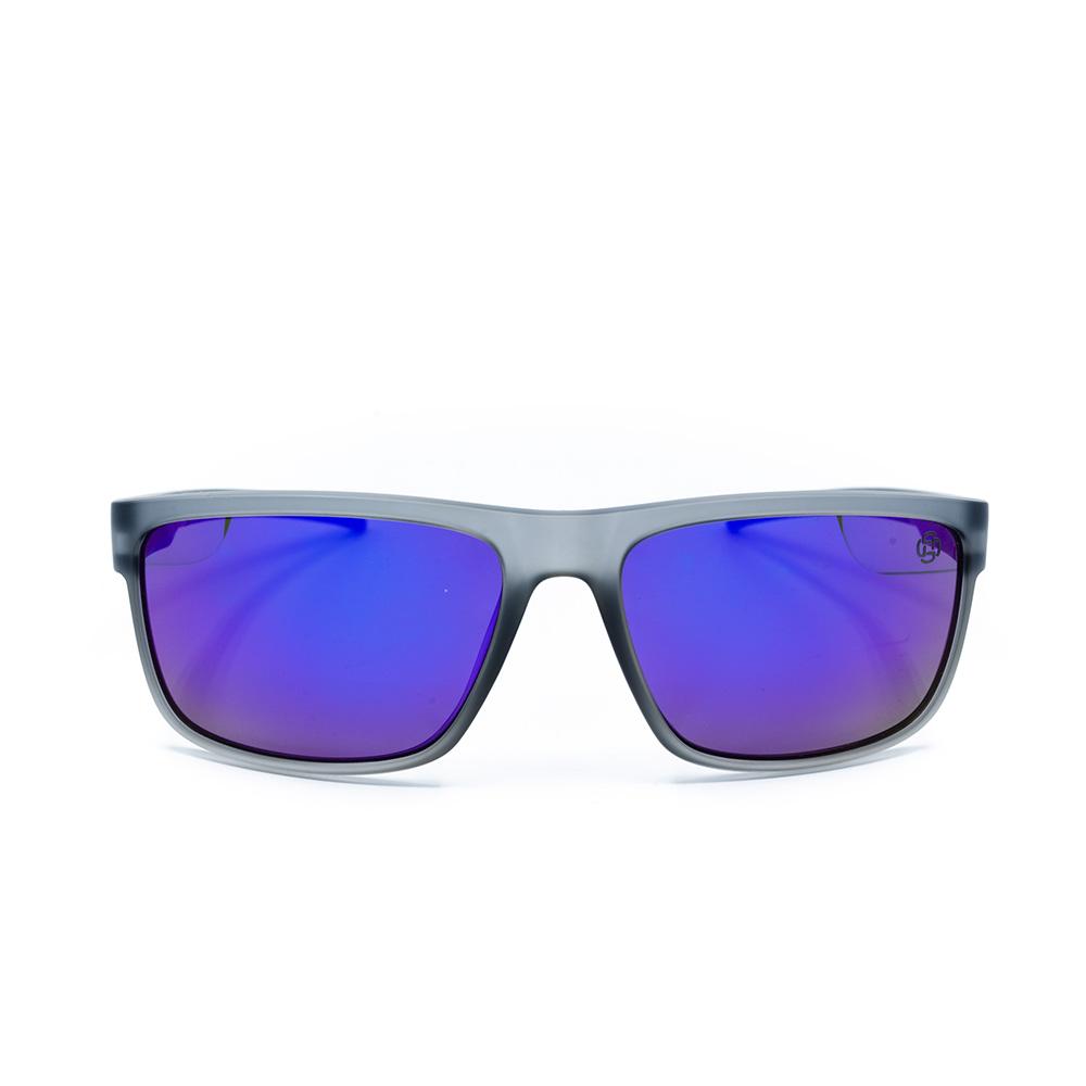 Roodixx Sonnenbrille 0
