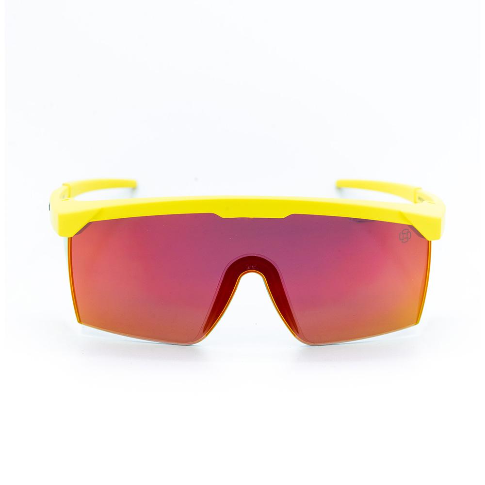 Sandstorm Sonnenbrille 0