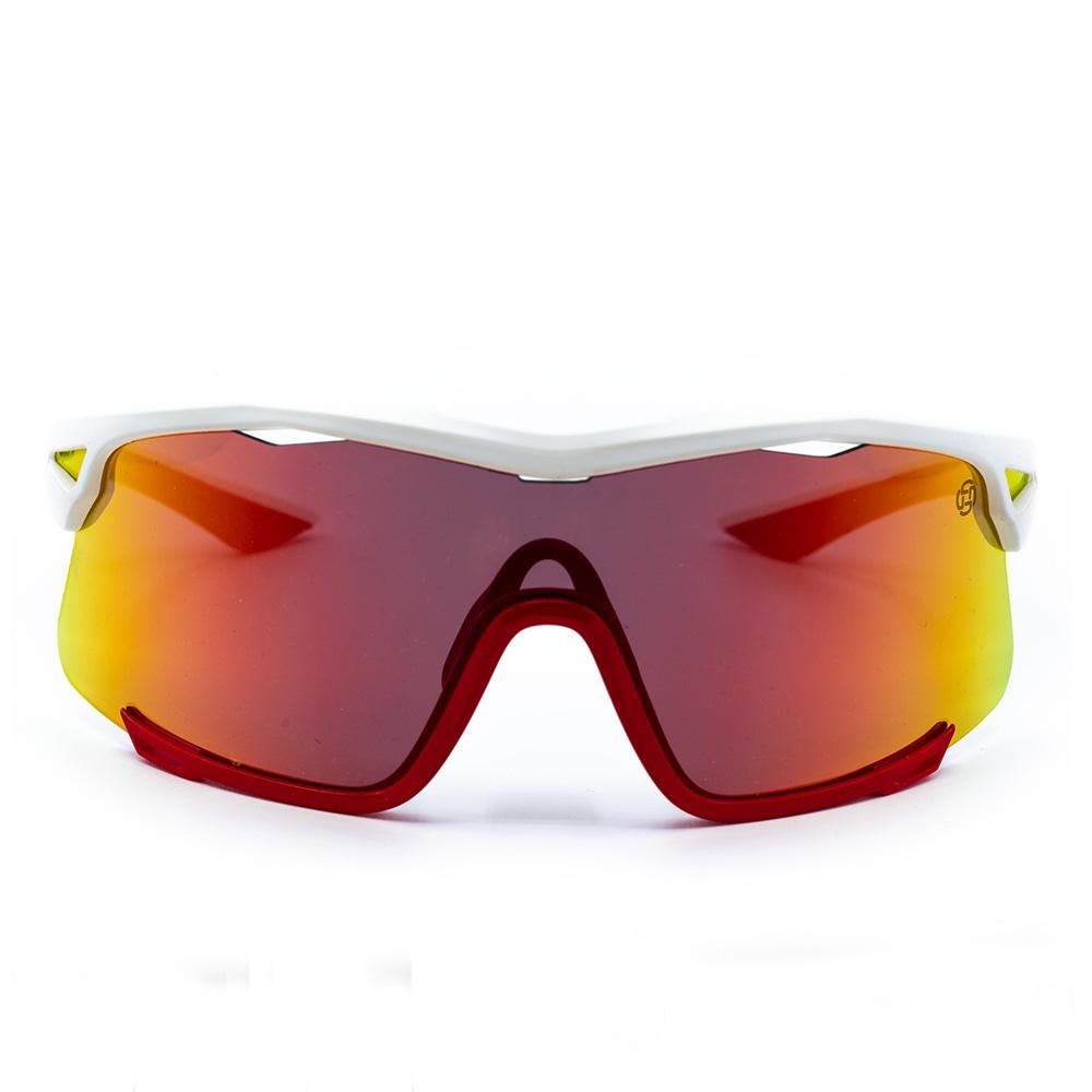 Victory Sonnenbrille 0