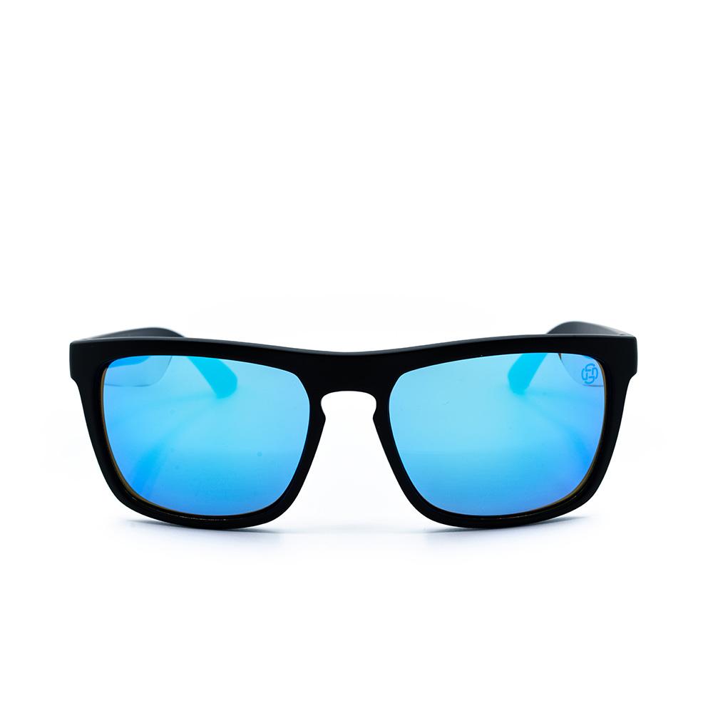 Viper Sonnenbrille 0