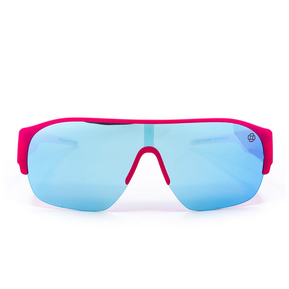 Wave Rider Sonnenbrille 0