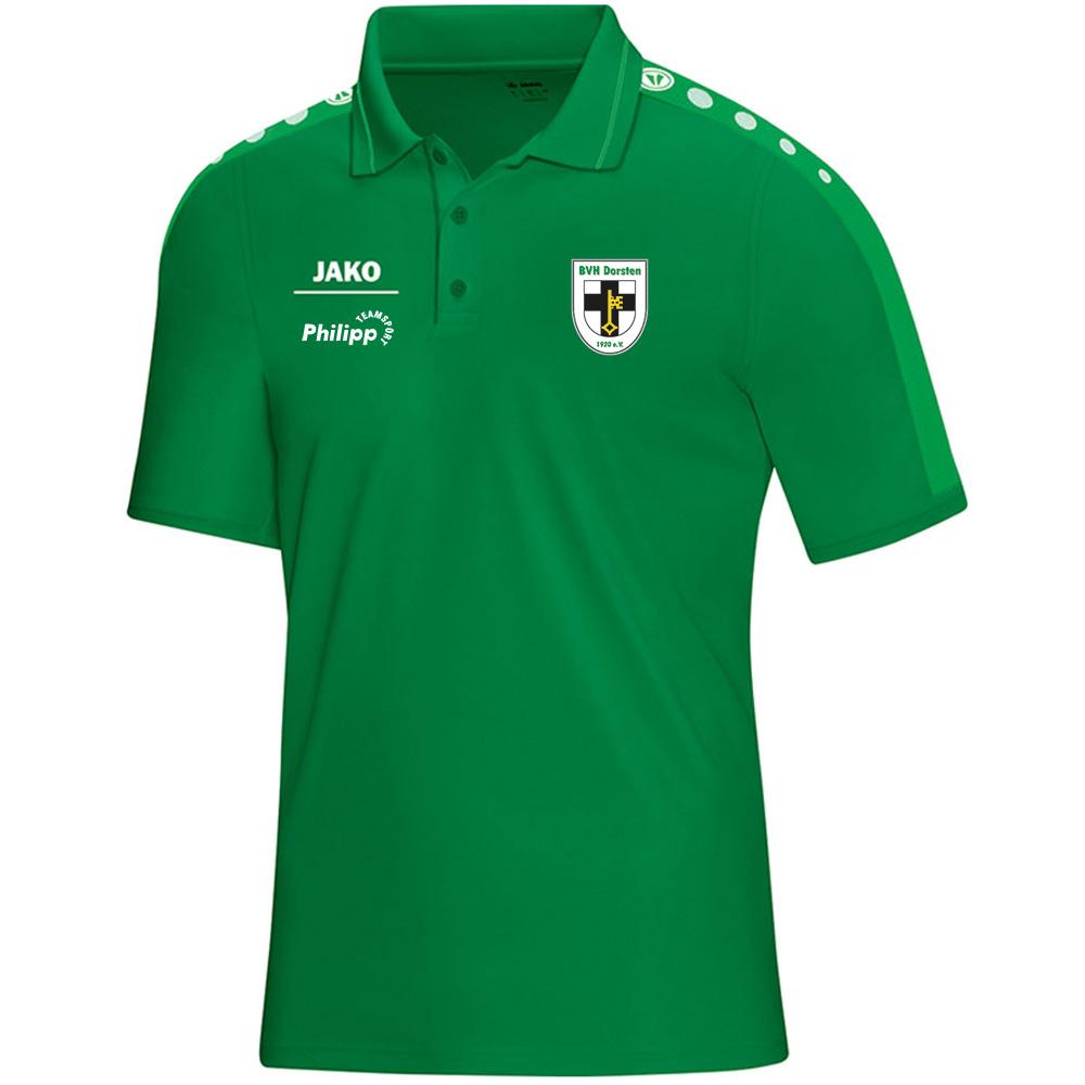 BVH Dorsten Poloshirt