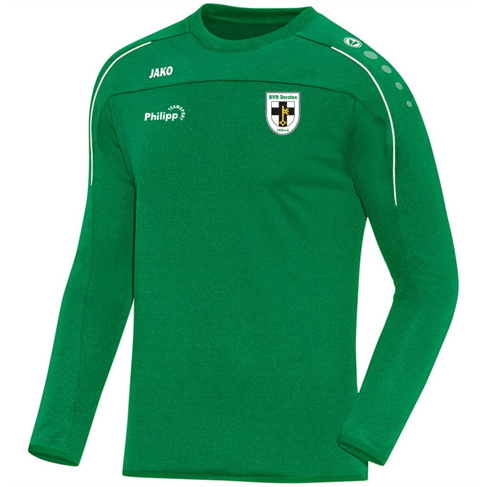 BVH Dorsten Sweatshirt
