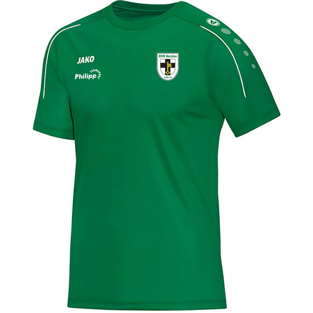 BVH Dorsten T-Shirt