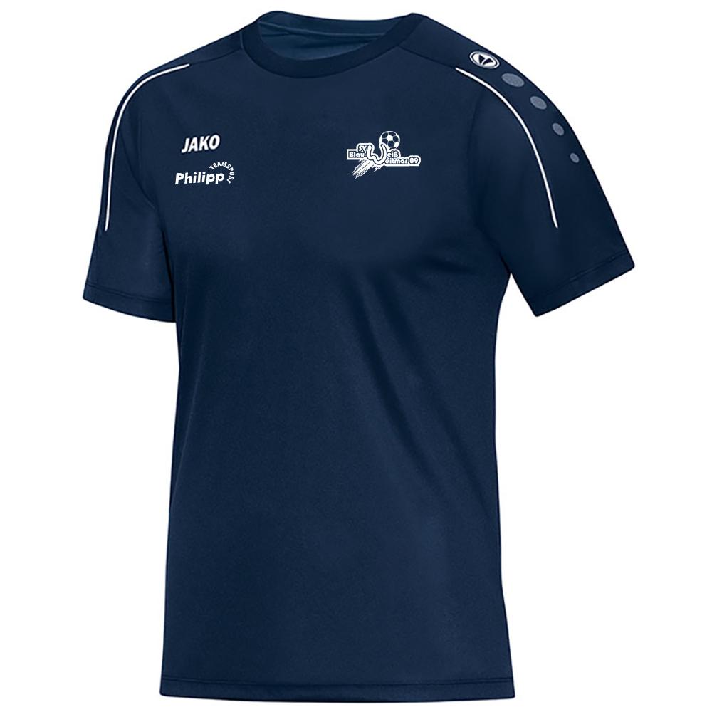 BW Weitmar T-Shirt Classico