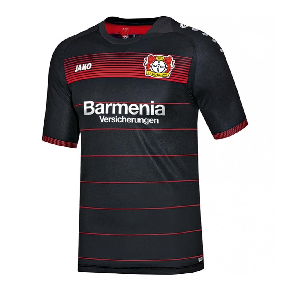 Bayer 04 Leverkusen Heimtrikot 2016/2017 Herren