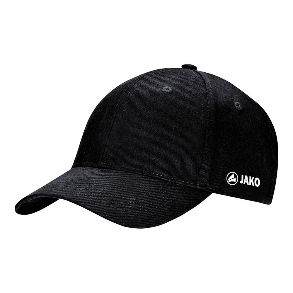Cap Classic 02