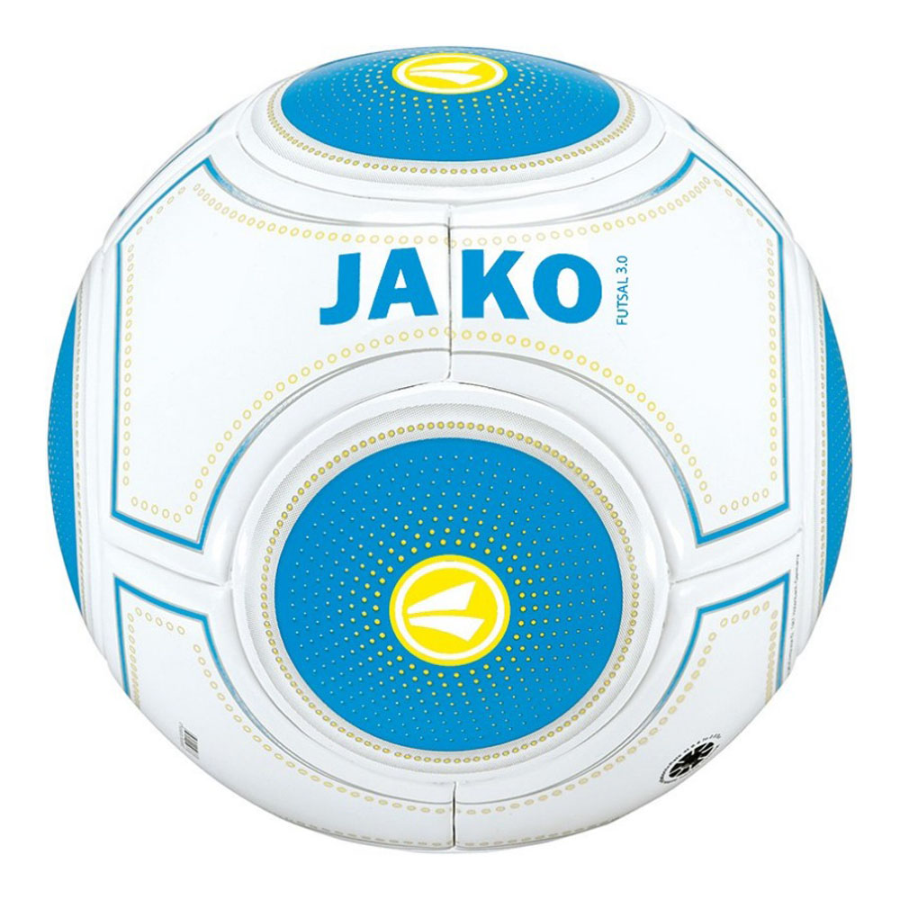 Futsal 3.0 4