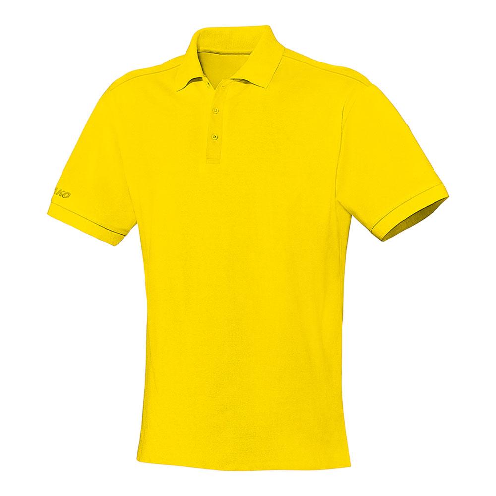 Polo Team Herren