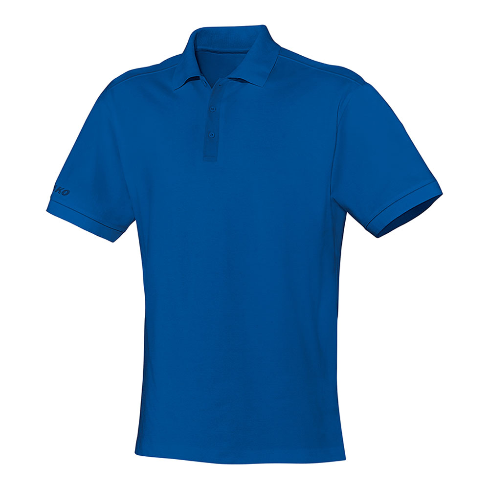 Polo Team Herren 2XL