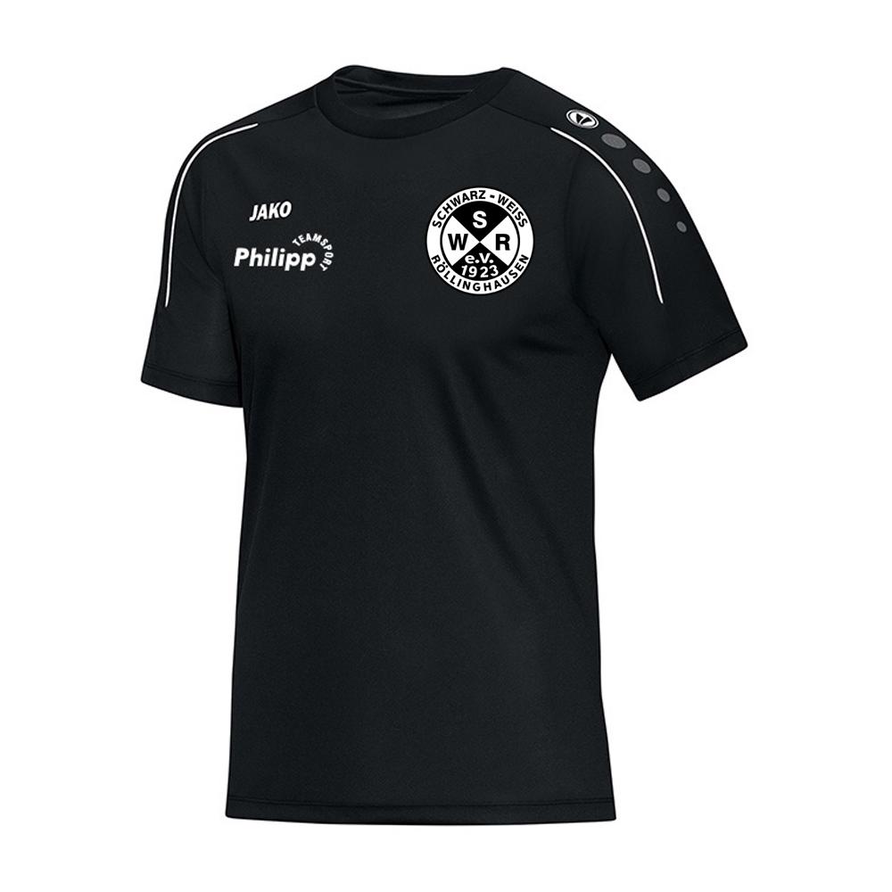 SWR T-Shirt Classico