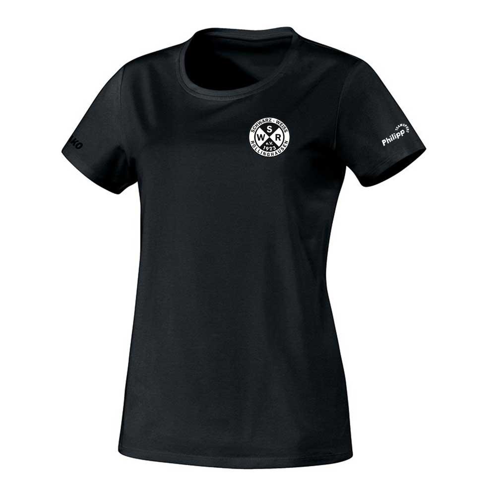 SWR Titans Shirt
