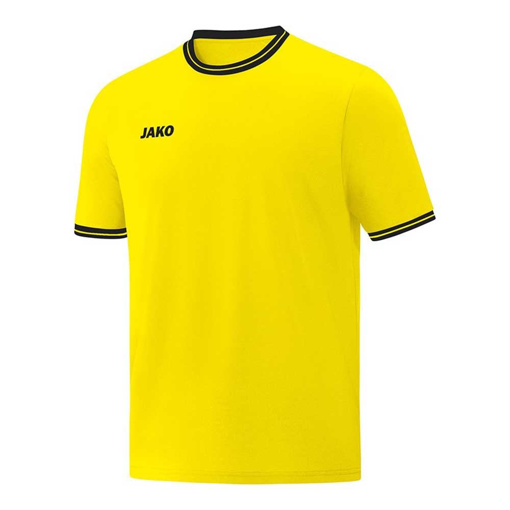 Shooting Shirt Center 2.0 Herren