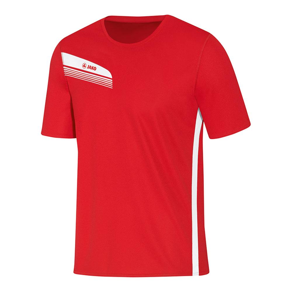 T-Shirt Athletico Damen