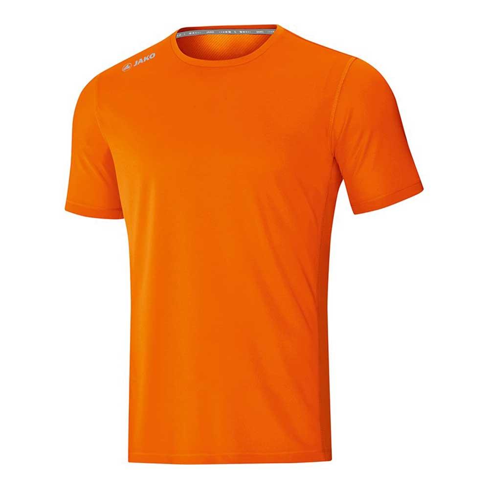 T-Shirt Run 2.0 Kinder