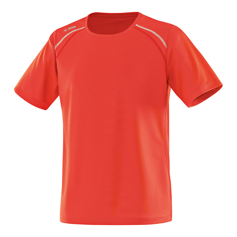 T-Shirt Run L