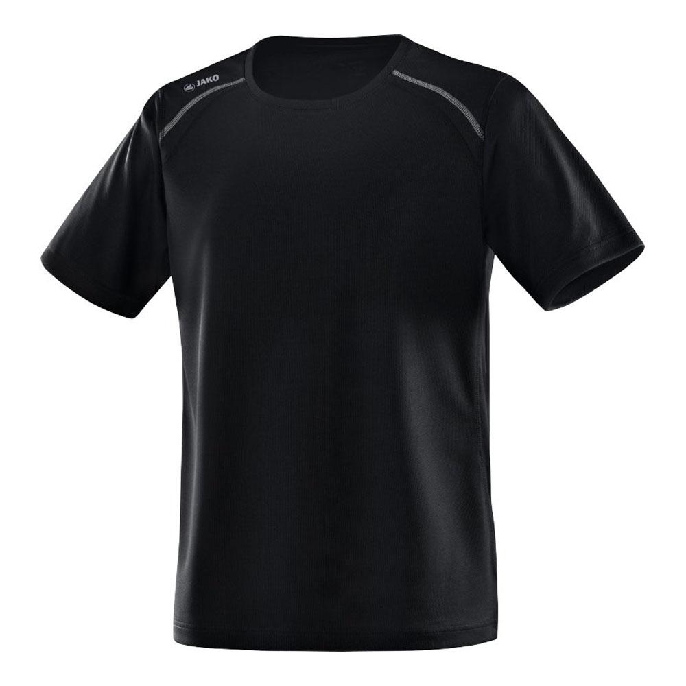 T-Shirt Run Damen