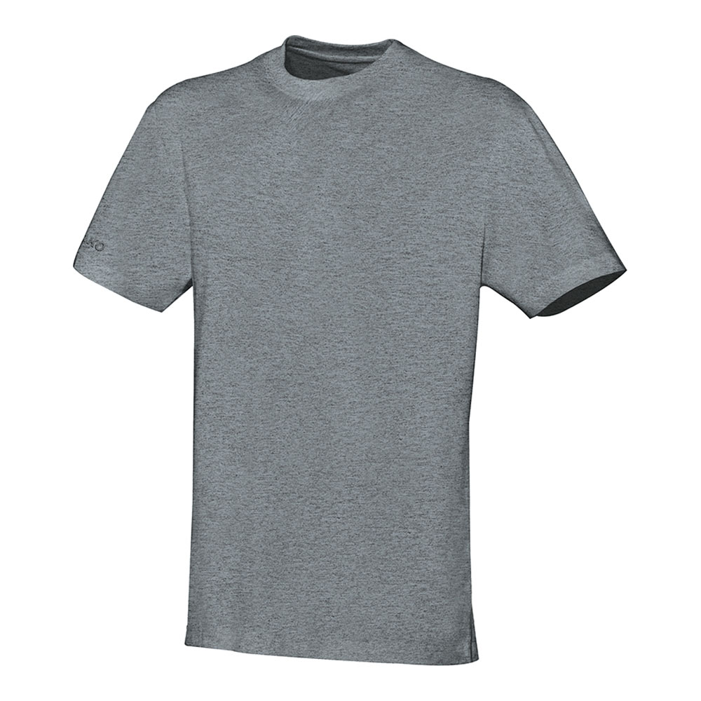 T-Shirt Team Herren 6XL
