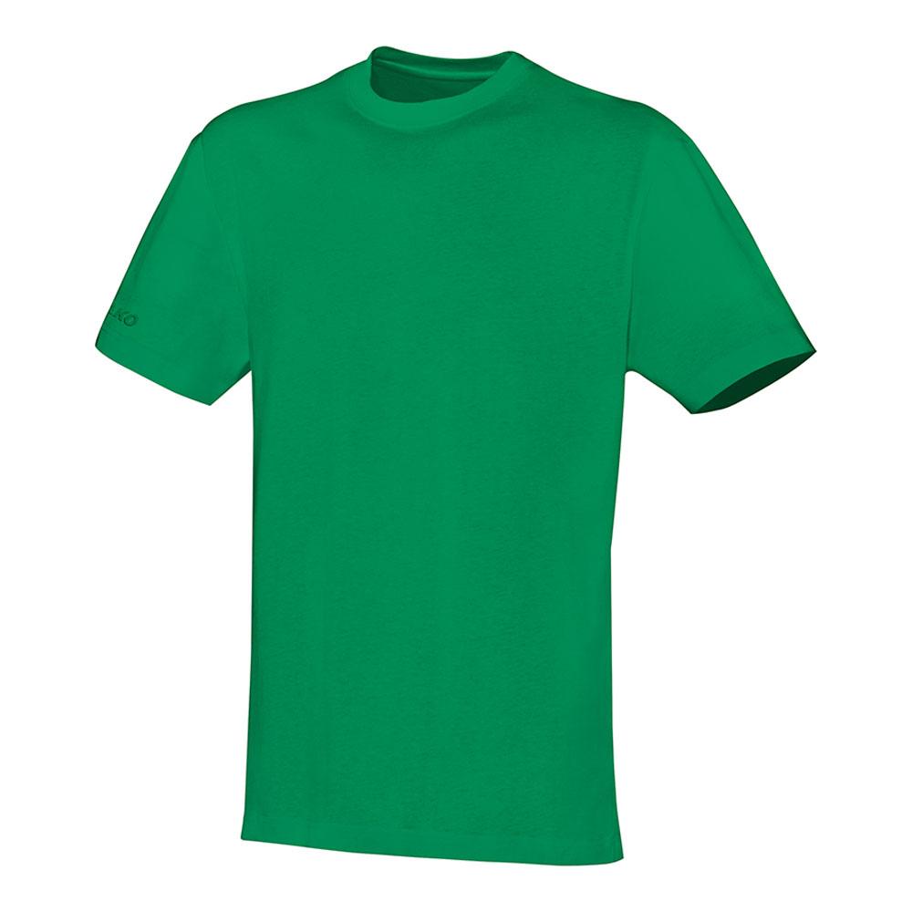 T-Shirt Team Herren