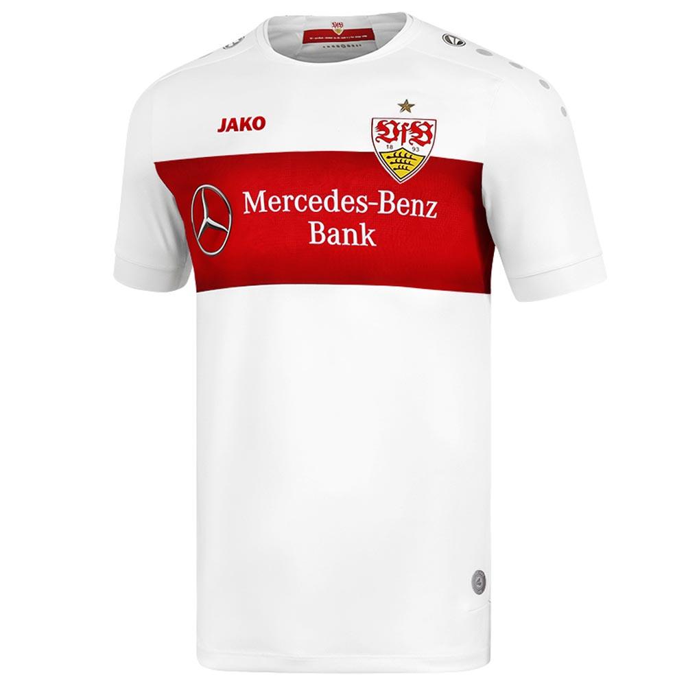 VFB Stuttgart Heimtrikot 2019/2020 Herren
