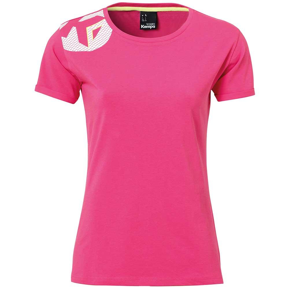 Core 2.0 T-Shirt Damen XL