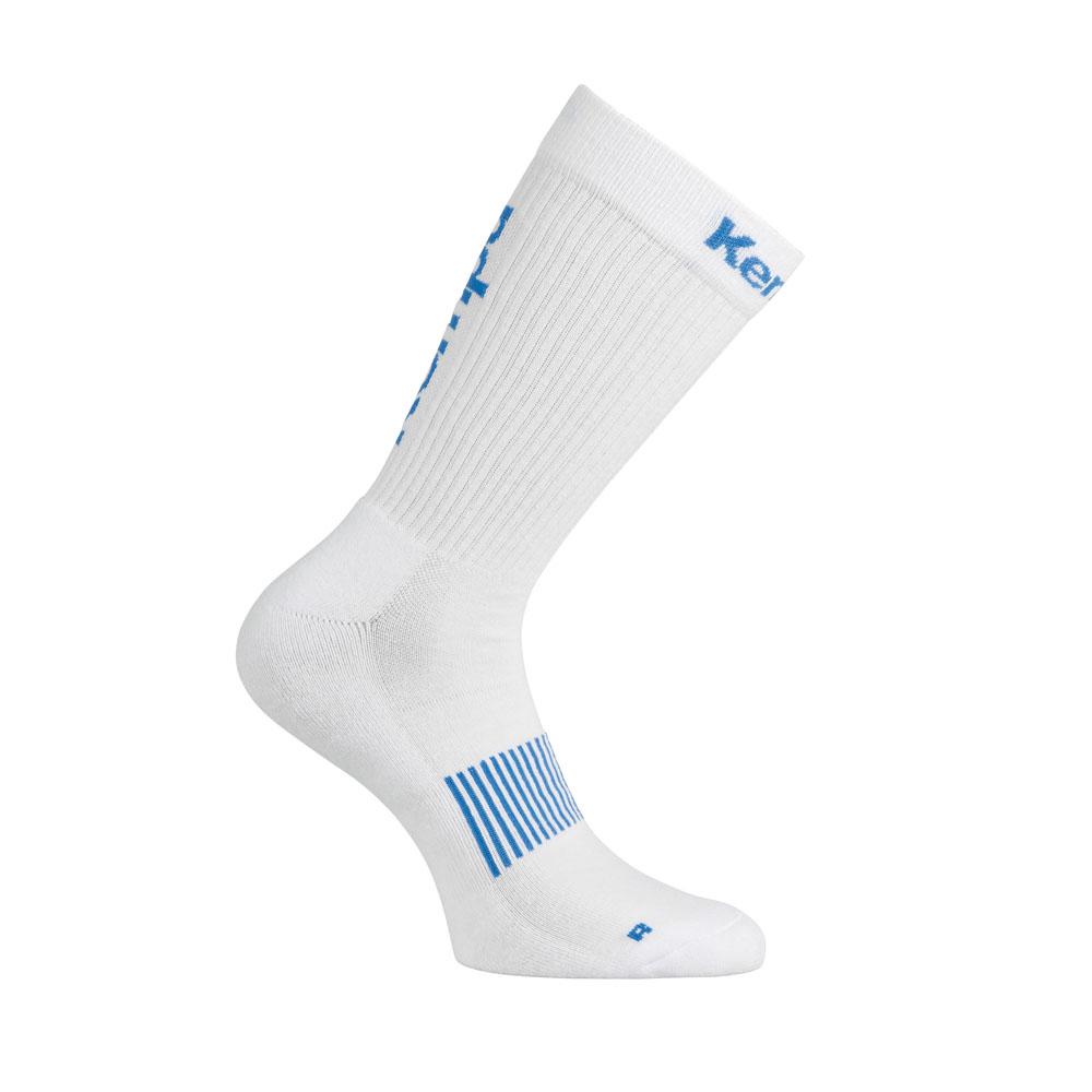 Classic Logo Socken