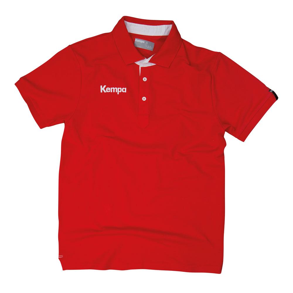 Prime Polo Shirt Herren