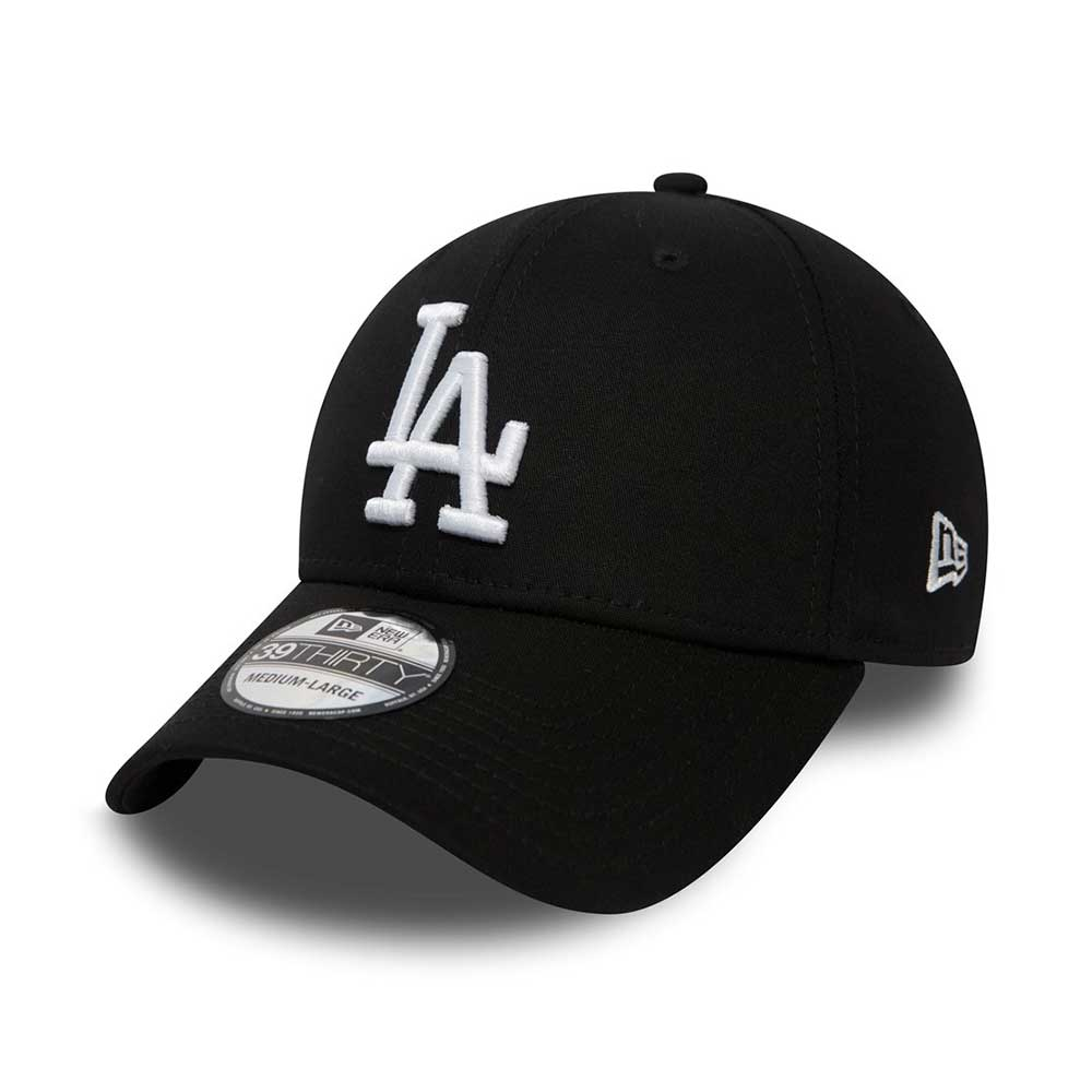 39THIRTY Cap Los Angeles Dodgers