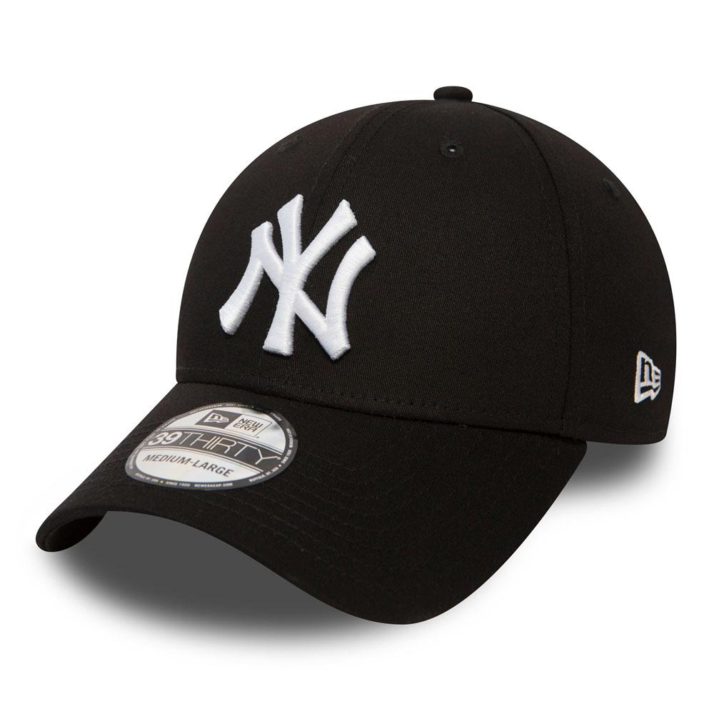 39THIRTY Cap New York Yankees
