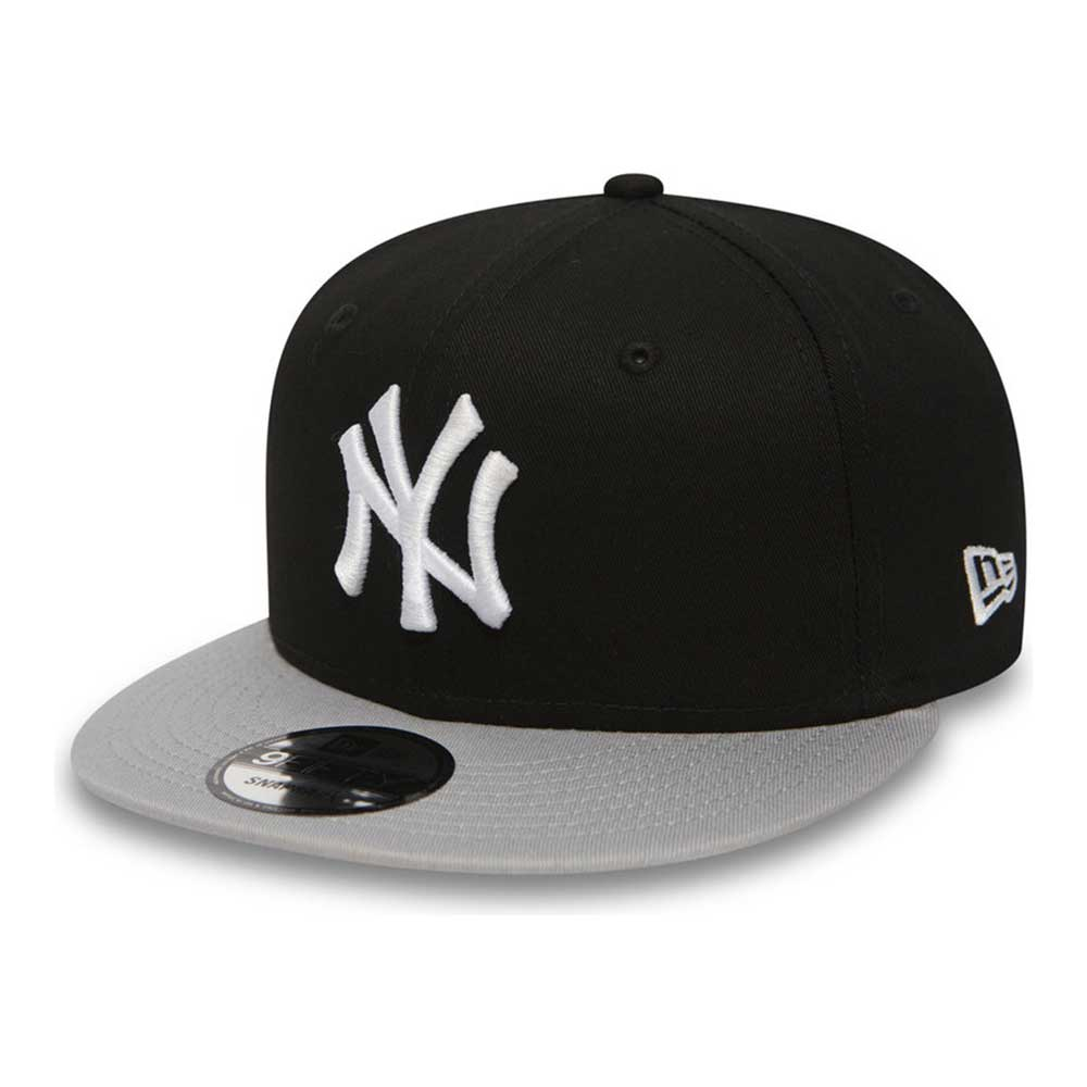 9FIFTY Cap New York Yankees S-M