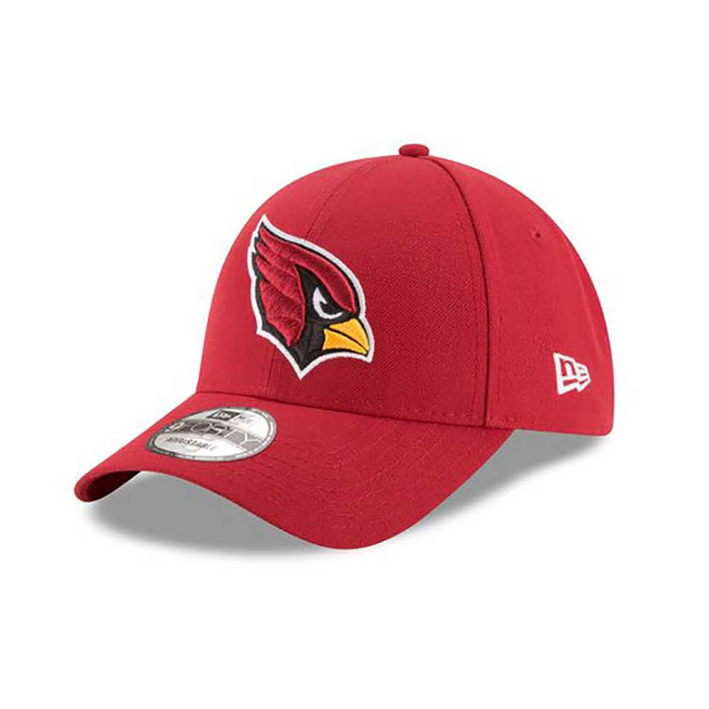 9FORTY Cap Arizona Cardinals OS