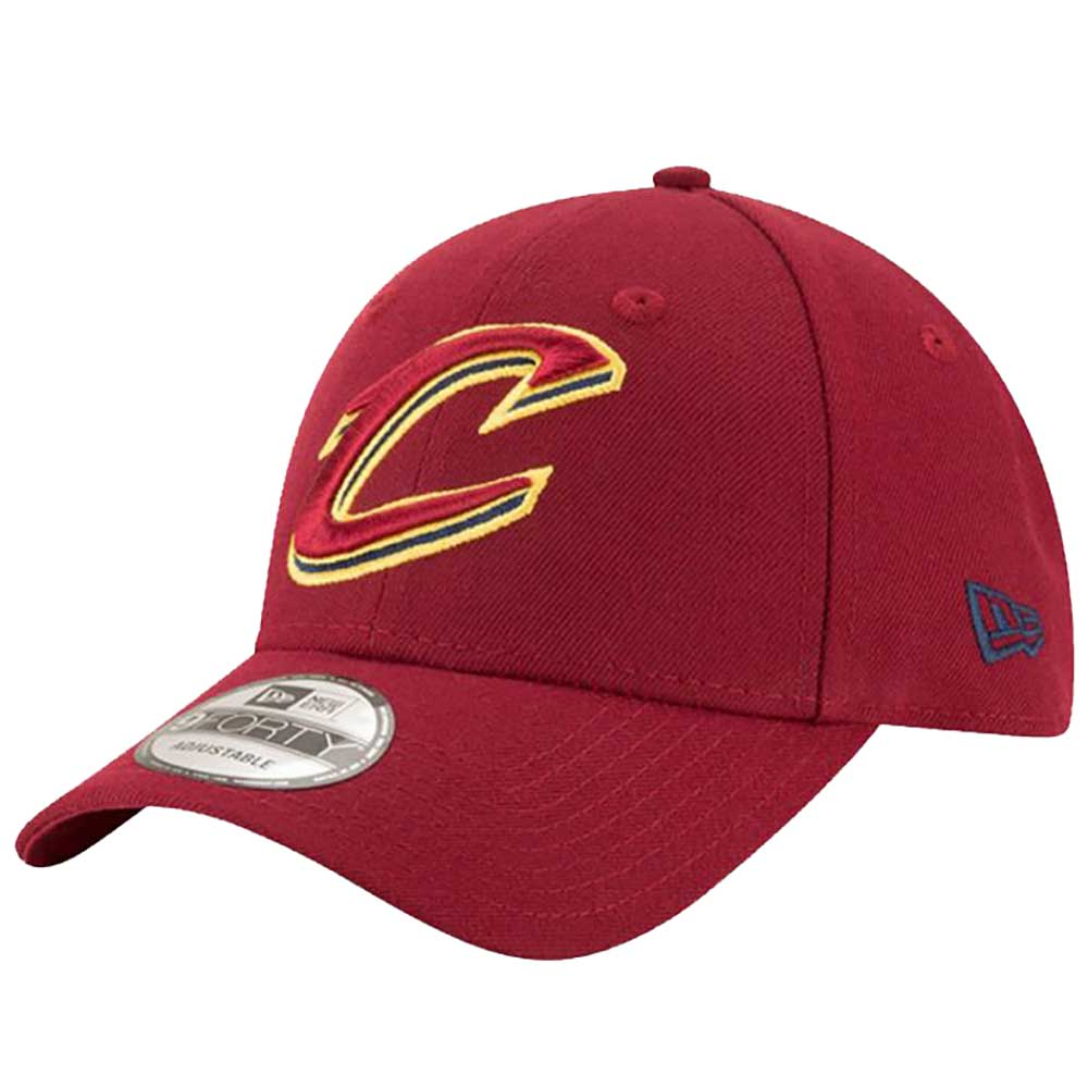 9FORTY Cap Cleveland Cavaliers OS