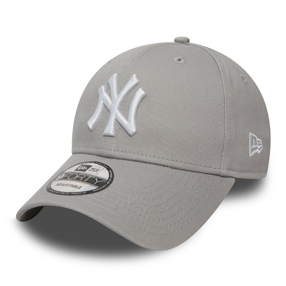 9FORTY Cap New York Yankees OS