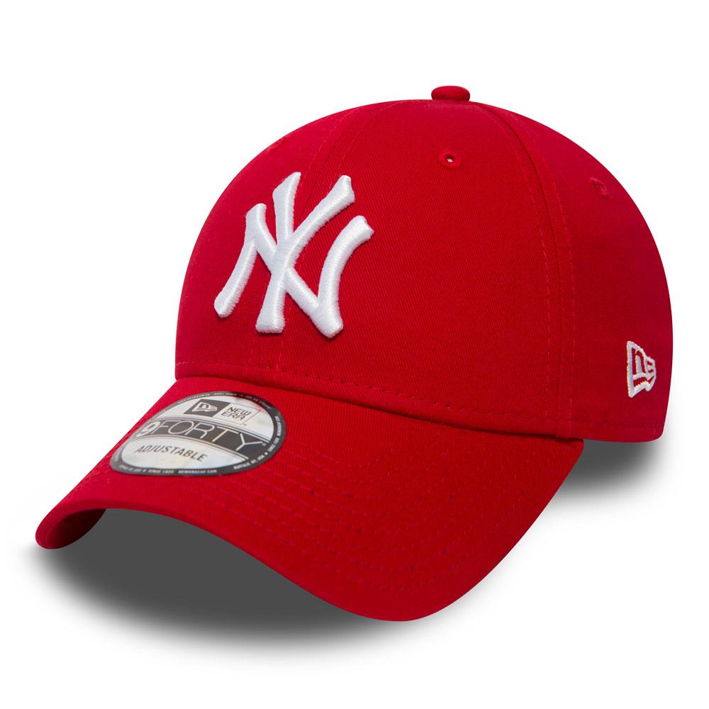 9FORTY Cap New York Yankees OS