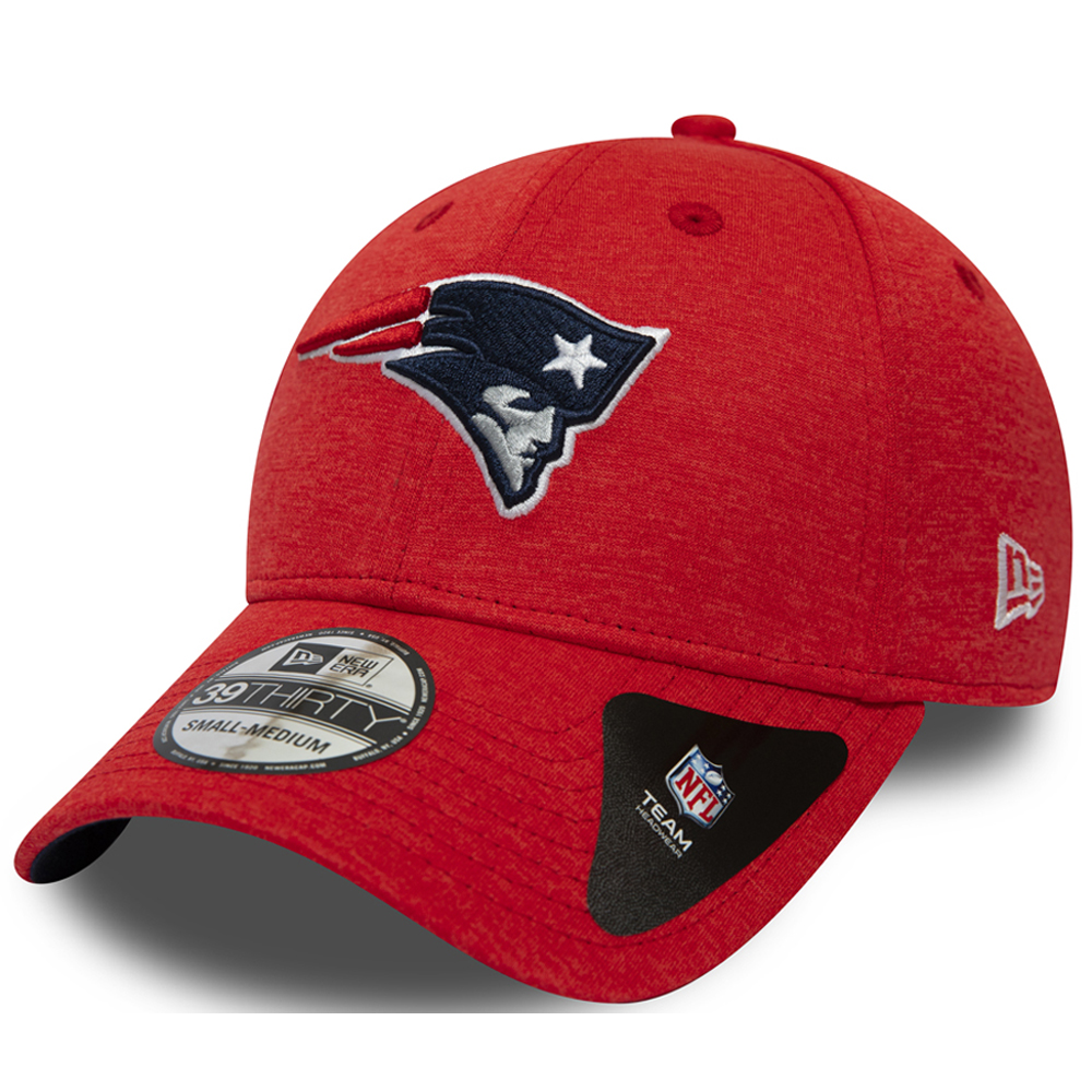 39Thirty Cap New England Patriots