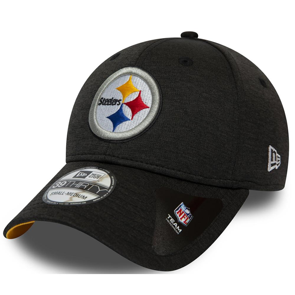 39Thirty Cap Pittsburgh Steelers S-M
