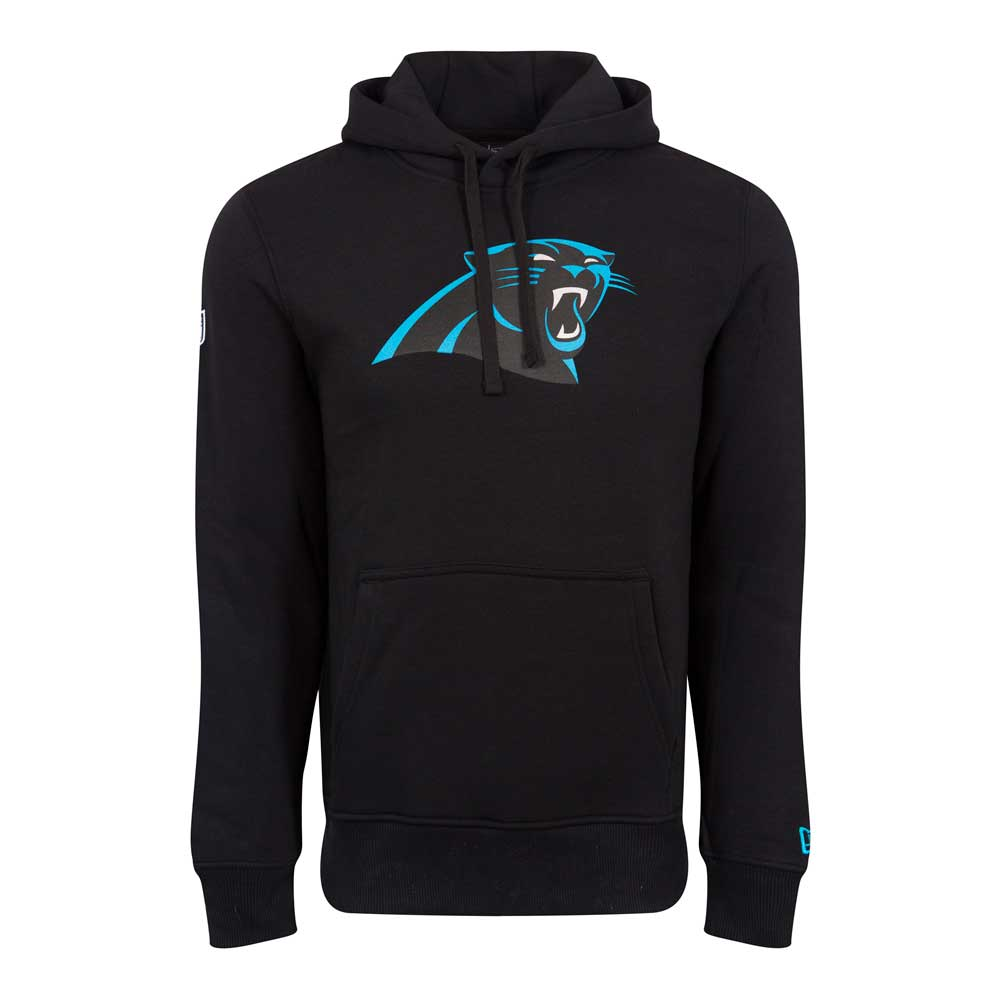 Hoody Carolina Panthers 2XL