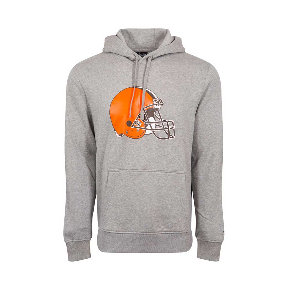 Hoody Cleveland Browns