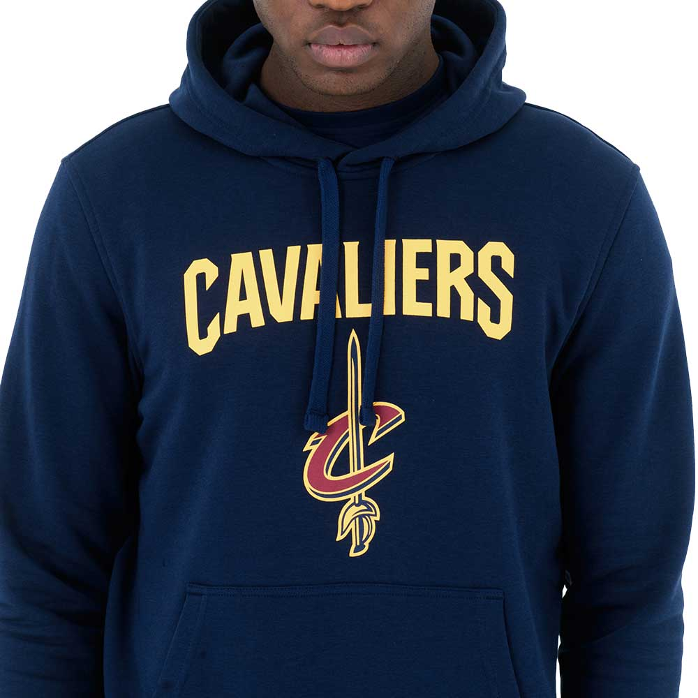 Hoody Cleveland Cavaliers