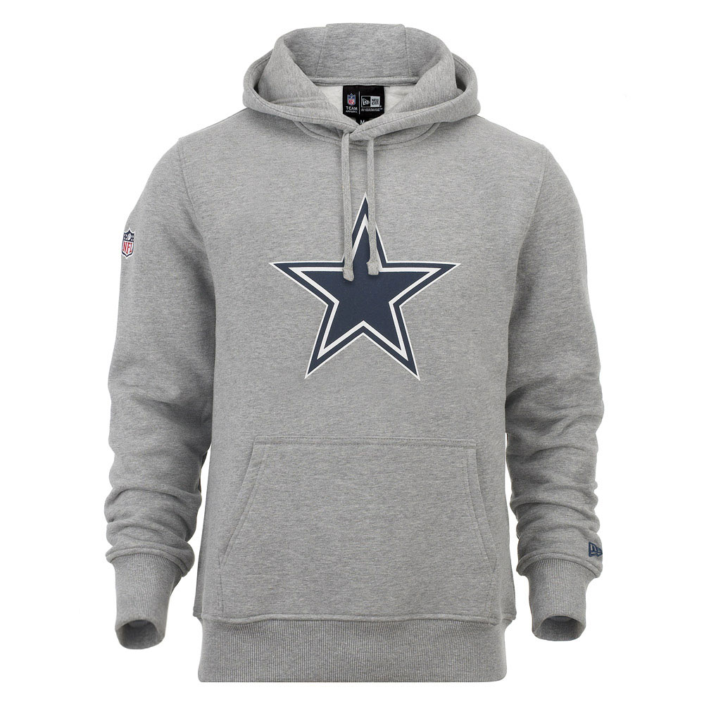 Hoody Dallas Cowboy