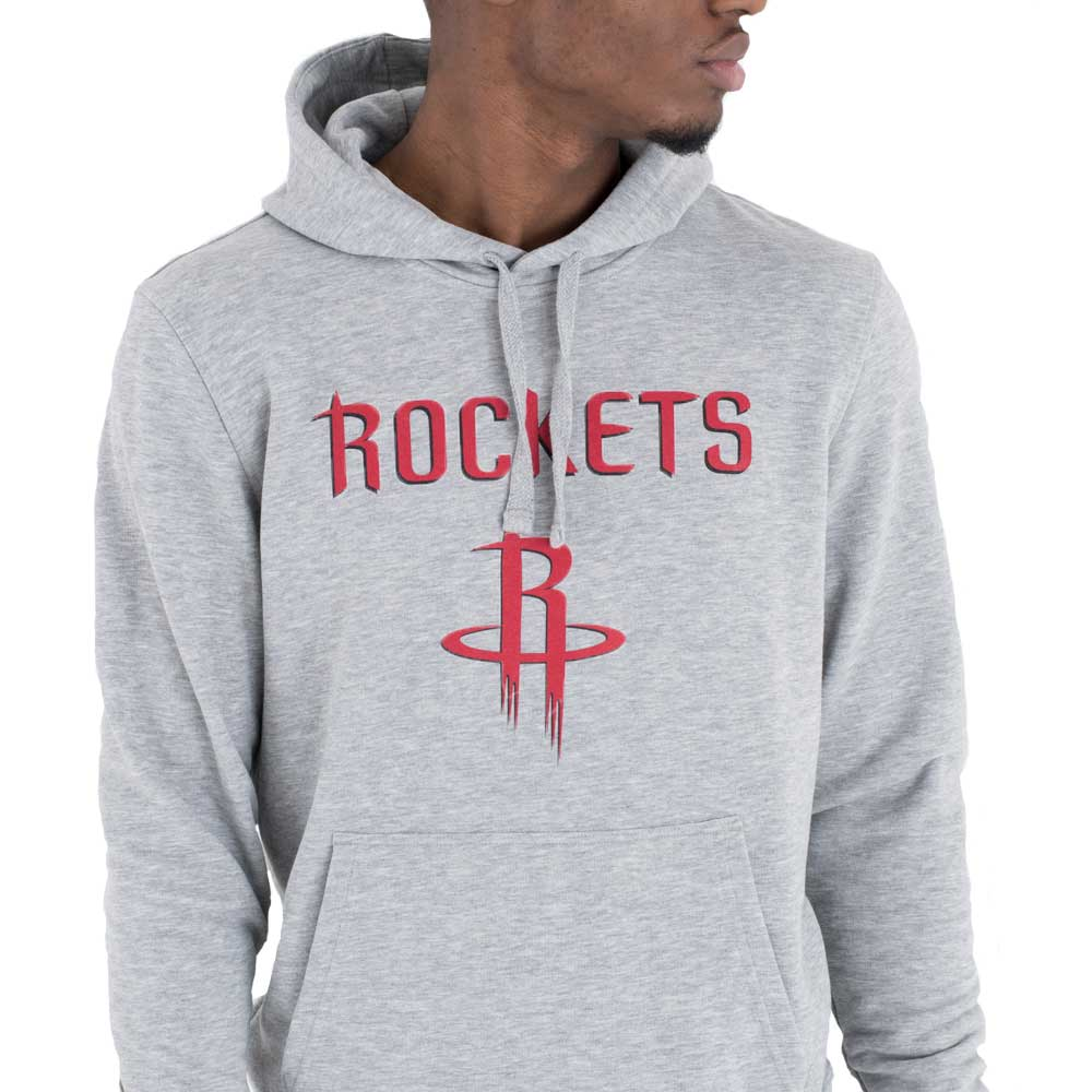 Hoody Houston Rockets