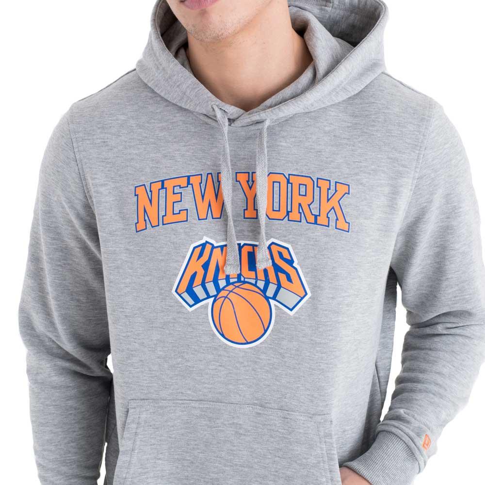 Hoody New York Knicks