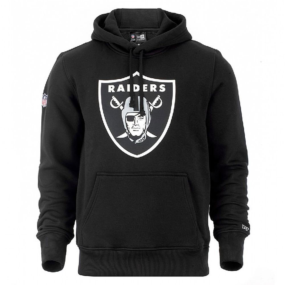 Hoody Oakland Raiders