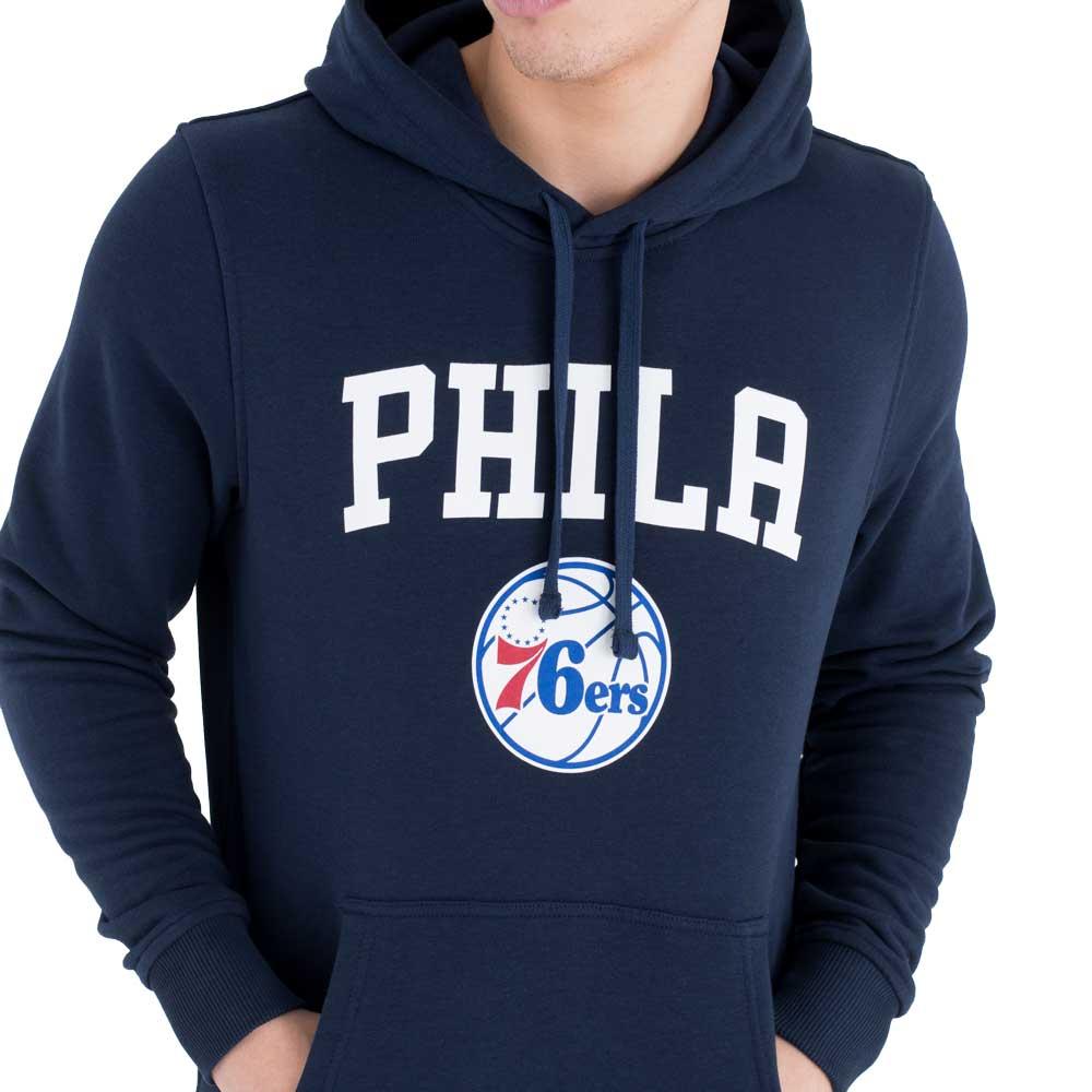 Hoody Philadelphia 76ers