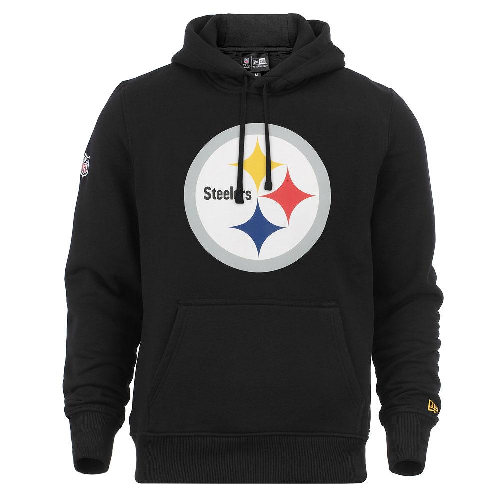 Hoody Pittsburgh Steelers