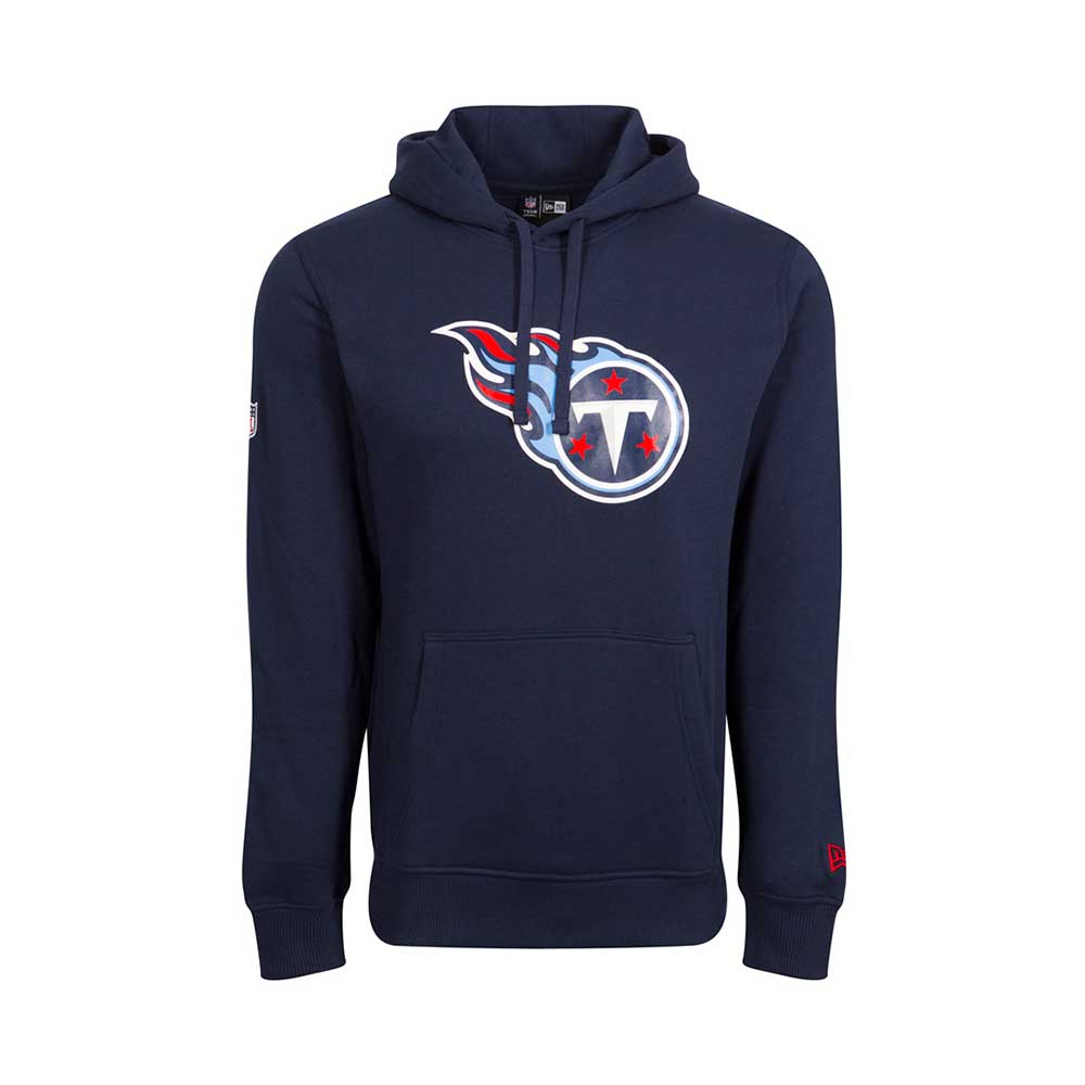 Hoody Tennessee Titans