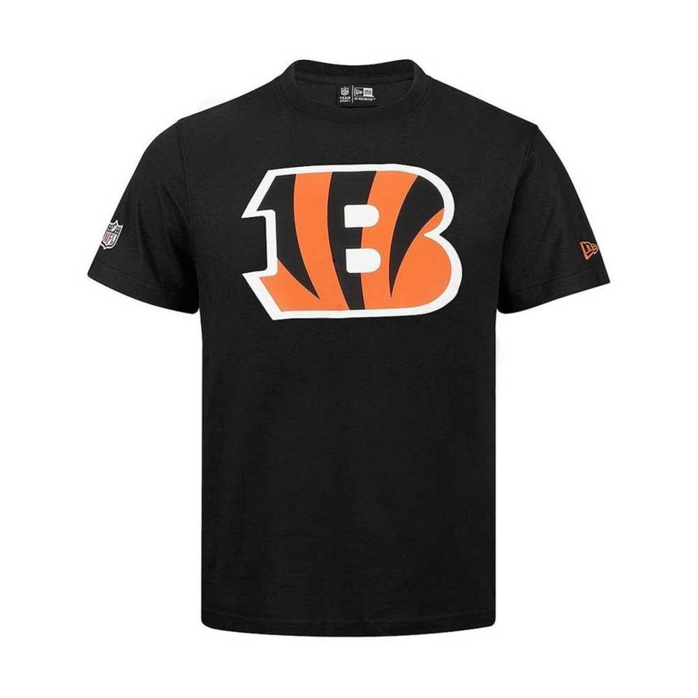 T-Shirt Cincinnati Bengals