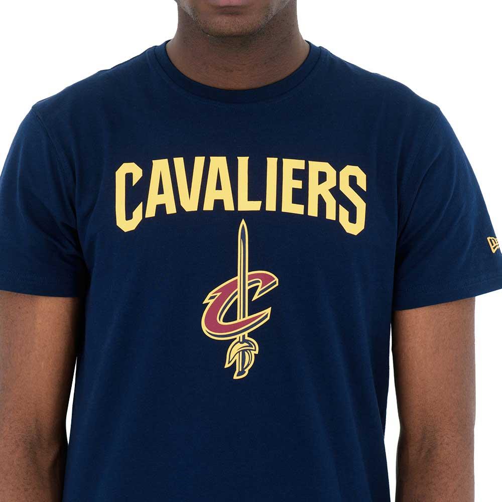 T-Shirt Cleveland Cavaliers