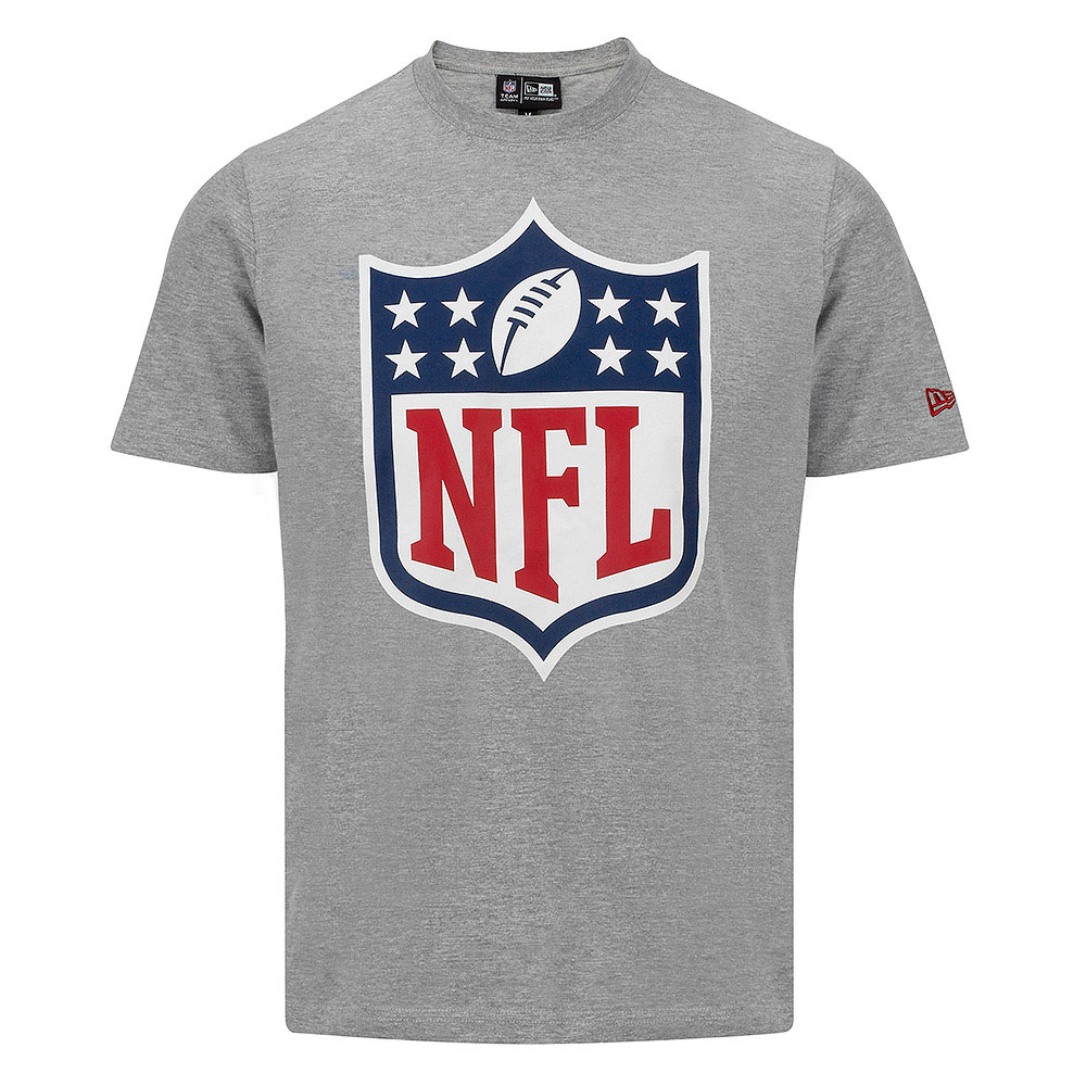 T-Shirt NFL Generic Logo
